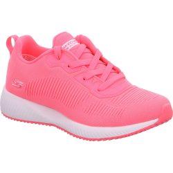 Skechers® Sneaker BOBS SQUAD-GLOWRIDER