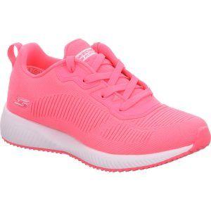 Skechers® <br>Sneaker BOBS SQUAD-GLOWRIDER <br>263-30-01-08