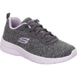 Skechers® Sneaker DYNAMIGHT 2.0-QUICK CONCEPT