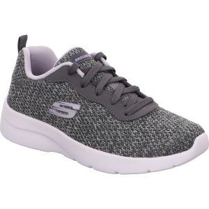 Skechers® <br>Sneaker DYNAMIGHT 2.0-QUICK CONCEPT <br>263-40-01-21