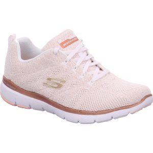 Skechers® <br>Sneaker FLEX APPEAL 3.0-METAL WORKS <br>263-30-01-20