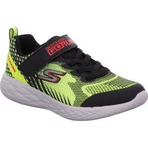 Skechers® <br>Sneaker GO RUN 600-BAXTUX <br>471-00-01-04