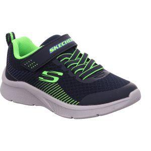 Skechers® <br>Sneaker MICROSPEC-GORZA <br>471-10-01-03