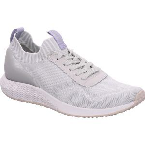 Tamaris® <br>Sneaker TAVIA <br>263-40-01-30