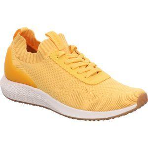 Tamaris® <br>Sneaker TAVIA <br>263-70-01-20