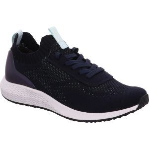 Tamaris® <br>Sneaker TAVIA <br>263-10-01-29