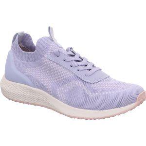 Tamaris® <br>Sneaker TAVIA <br>263-10-01-31
