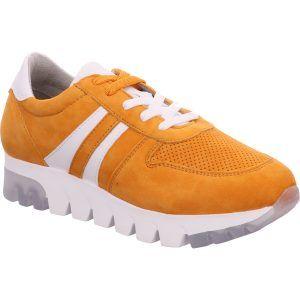 Tamaris® <br>Sneaker  <br>263-35-01-04