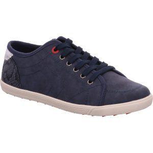 s.Oliver® <br>Sneaker  <br>263-10-01-33