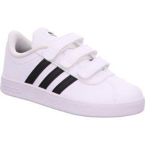 ADIDAS® Adidas Sneaker VL COURT 2.0 CMF