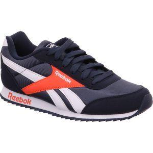 Reebok® <br>Sneaker ROYAL CL JOGGER 2.0 <br>263-10-01-60