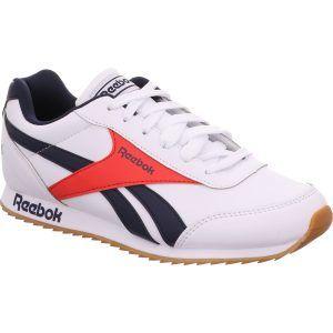 Reebok® <br>Sneaker ROYAL CL JOGGER 2.0 <br>263-80-01-07