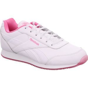Reebok® <br>Sneaker ROYAL CL JOGGER 2.0 <br>263-80-01-08