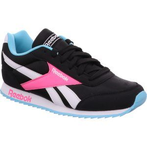 Reebok® <br>Sneaker ROYAL CL JOGGER 2.0 <br>263-00-01-04