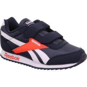 Reebok® <br>Sneaker ROYAL CL JOGGER 2.0 <br>801-10-01-06