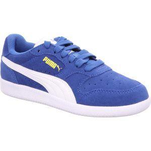 PUMA® <br>Sneaker ICRA TRAINER SD <br>263-10-01-01