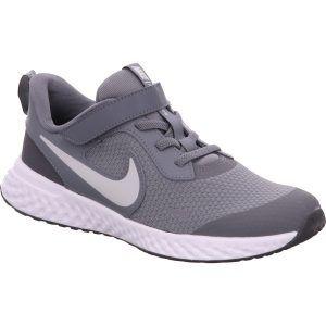NIKE® <br>Sneaker REVOLUTION 5 PSV <br>801-40-01-01