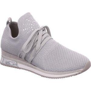 Marco Tozzi® <br>Sneaker  <br>263-40-01-13