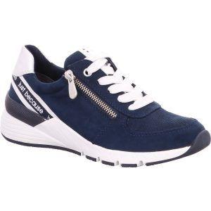 Marco Tozzi® <br>Sneaker  <br>263-10-01-04