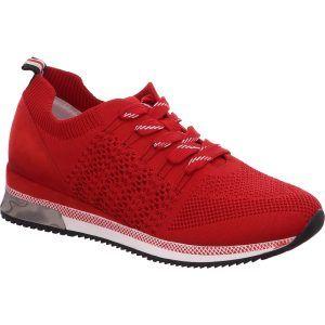 Marco Tozzi® <br>Sneaker  <br>263-30-01-02