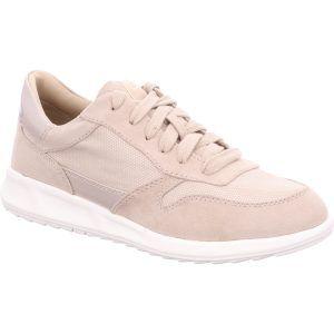 Tamaris® Sneaker DARALIS