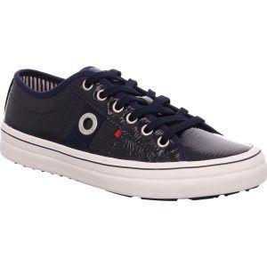 s.Oliver® <br>Sneaker  <br>263-10-01-07