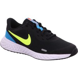 NIKE® Sneaker REVOLUTION 5 (GS)