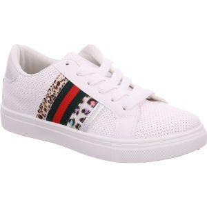 Millie & Co. Sneaker