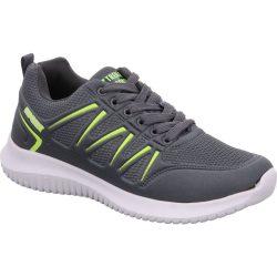 Xtreme Sports Sneaker