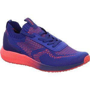 Tamaris® <br>Sneaker TAVIA <br>263-10-01-30