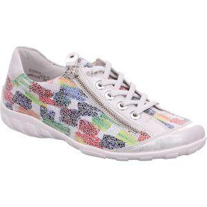 Remonte® <br>Sneaker  <br>263-99-01-03