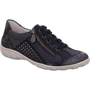 Rieker® <br>Sneaker  <br>263-10-01-36