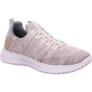 Rieker® <br>Sneaker  <br>253-30-01-37