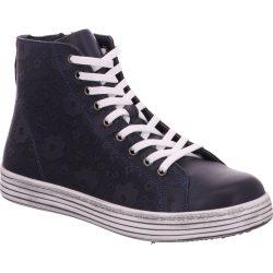Gemini® Sneaker