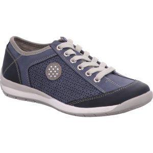 Supremo <br>Sneaker  <br>263-10-01-41