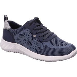Relife® <br>Sneaker  <br>263-10-01-46