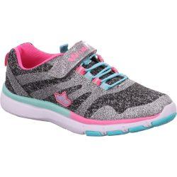 Lico Sneaker ALANIA VS