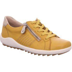 Remonte® <br>Sneaker  <br>263-70-01-13