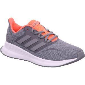 ADIDAS® <br>Sneaker RUNFALCON <br>802-40-01-13