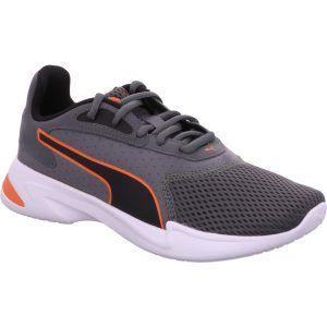 PUMA® <br>Sneaker JARO <br>263-40-01-05