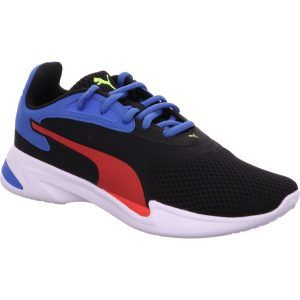 PUMA® <br>Sneaker JARO <br>263-00-01-07