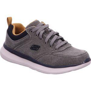 Skechers® <br>Sneaker DELSON 2.0 – KEMPER <br>153-40-01-04