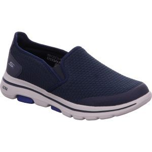 Skechers® <br>Slipper GO WALK 5-APPRIZE <br>153-10-01-06