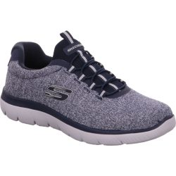 Skechers® Sneaker SUMMITS-FORTON