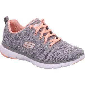 Skechers® <br>Sneaker FLEX APPEAL 3.0-HIGH TIDES <br>263-40-01-24