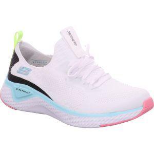 Skechers® Sneaker SOLAR FUSE