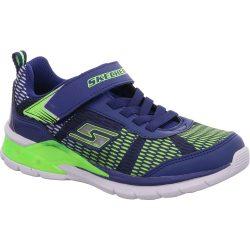 Skechers® Sneaker ERUPTERS II-LAVA WAVE