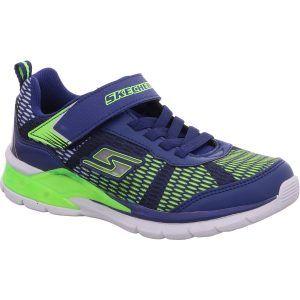 Skechers® <br>Sneaker ERUPTERS II-LAVA WAVE <br>471-10-01-02