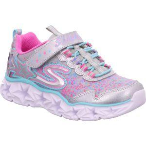Skechers® <br>Sneaker S LIGHTS®-GALAXY LIGHTS <br>470-93-01-01
