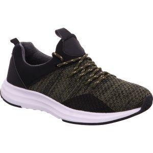 D.T. New York® Sneaker